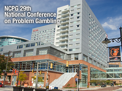NCPG-29th-National-Conference-on-Problem-Gambling