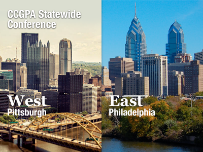 Pittsburgh-West-Philly-East-CCGPA-Statewide-Conference