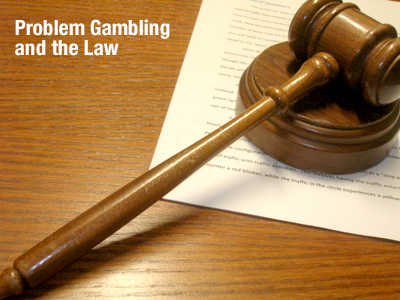Problem-Gambling-and-the-law
