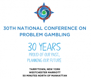 National Conference 30 Years
