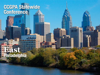 Statewide-Conference-Philly