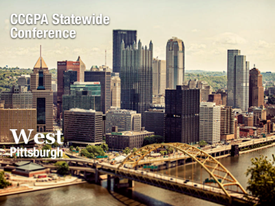 Statewide-Conference-Pittsburgh